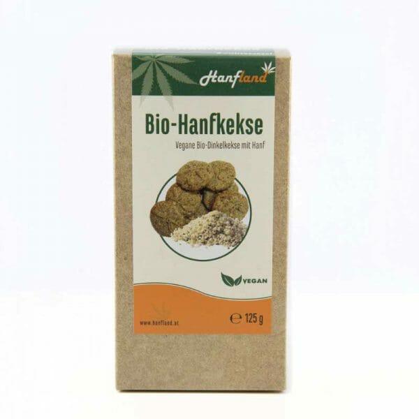 Bio hanfkekse vegan dinkel hanfland oesterreich 2