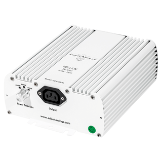 Adjust-A-Wings Vorschaltgerät Hellion DE 600 750W UHF