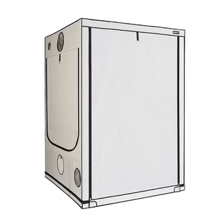 homebox ambient Q150Plus 150x150x220cm 1